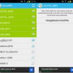 Wifikeys: la popularidad por las apps para 'robar' claves también alcanza México