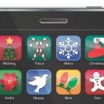 La semana de Navidad supuso 1.760 millones de descargas de apps