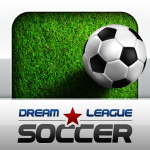 Dream League Soccer y Score! llegan a Android