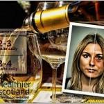 Drinking Mirror: una app que muestra los efectos de un consumo excesivo de alcohol