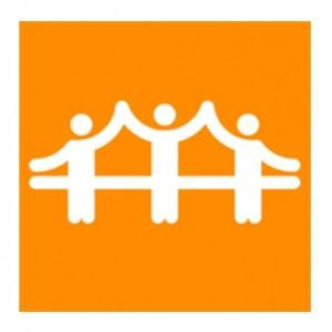 Help Bridge, una app de Microsoft para comunicarse y hacer donativos en situaciones de catástrofe