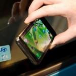 Hyundai se asocia con LG para llevar las apps a sus coches