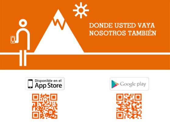 ING Direct da el salto a la banca móvil a través de los dispositivos iOS y Android