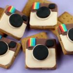 Instagram se prepara para dar el salto a BlackBerry 10