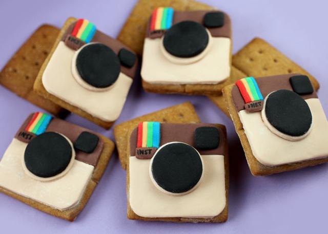 300 millones de instagramers y creciendo