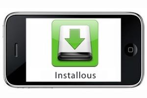 La tienda de apps pirata Installous cierra sus puertas