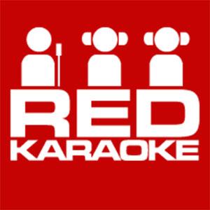 Lleva la fiesta al salón de tu casa con Red Karaoke