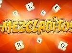 Review de Mezcladitos: analizamos el juego 'hermano' de Apalabrados