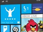 Next-App-Star-Windows-Phone