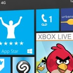 Next App Star, la oportunidad televisiva para los desarrolladores de Windows Phone