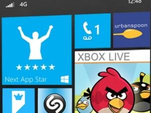 Next App Star, la oportunidad televisiva para los desarrolladores de Windows Phone