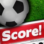 Recrea el gol de Iniesta a Holanda y otros de los mejores goles de la historia del fútbol con Score!