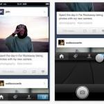 Tumblr intenta evitar el porno en su app para iOS