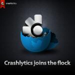 Twitter se hace con Crashlytics para mejorar el rendimiento de sus aplicaciones