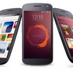 ¿Hay sitio para un Ubuntu Phone OS en el ecosistema de las aplicaciones?