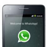 WhatsApp viola la privacidad de los usuarios, según las autoridades canadienses y holandesas