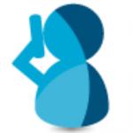 Weplan, la mejor manera de controlar tu consumo telefónico y elegir tarifa