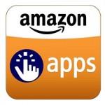 Un tribunal rechaza la demanda de Apple contra Amazon por la utilización del término 'app store'