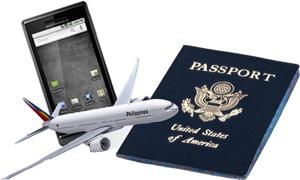El sector turístico duplicó en 2012 las reservas por el móvil gracias al auge de las aplicaciones