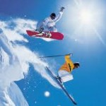Las mejores apps para ir a la nieve (3)