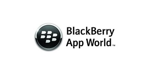 blackberry app world pirateo
