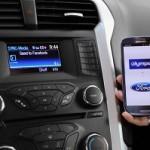 Ford y General Motors quieren abrir sus puertas a los desarrolladores de apps