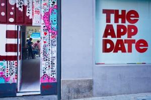 Abierto el plazo de inscripción para el primer Laboratorio de apps sociales