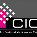 CICE lanza un máster profesional para el desarrollo de aplicaciones móviles