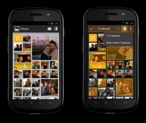 El organizador de fotos NeroKwik llegará a iOS en los próximos días