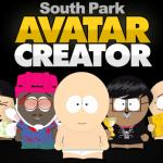 South Park Avatar Creator: crea un personaje de la serie a tu imagen y semejanza… o no