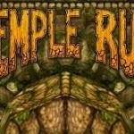 La secuela de Temple Run ya está aquí