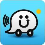 Apple podría hacerse con Waze para mejorar Maps