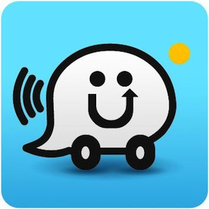 Waze podría desembarcar pronto en Windows Phone