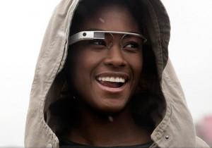 Google Glass: Aplicaciones que se ven de otra manera