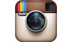 instagram amor