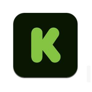Kickstarter ya permite financiar proyectos desde el iPhone