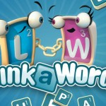 Link a Word para Android