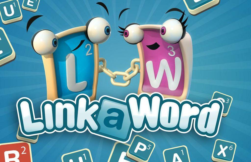 Llega a Android el juego Link a Word, una versión del clásico Palabras Encadenadas