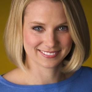 Marissa Mayer quiere menos aplicaciones móviles para Yahoo!