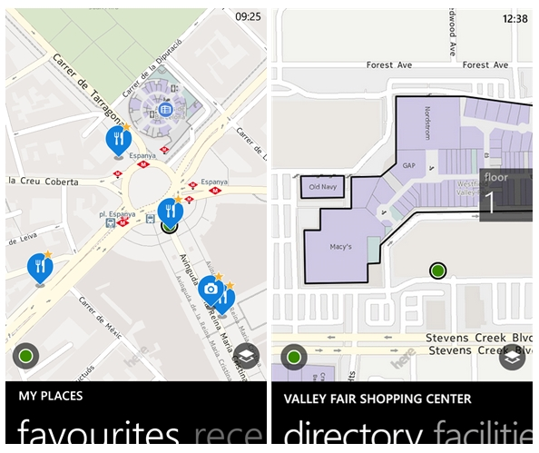 Nokia-here-maps-wp8