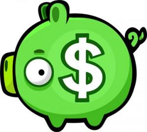 Los pagos in-app en juegos para tablets alcanzarán los 3.030 millones de dólares en 2016
