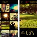 Ve el mundo a través de unas Ray-Ban con esta aplicación para iPhone