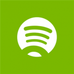 Spotify ya está disponible para Windows Phone 8
