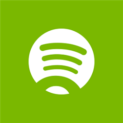 Spotify ya está disponible para Windows Phone 8