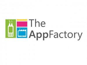 Microsoft impulsa su programa App Factory en Sudáfrica y Egipto y lanza un smartphone con apps africanas