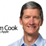 "Tim Cook: ""No veo a mucha gente haciendo apps para PC"""