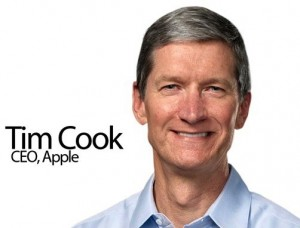 Tim-Cook-Apps