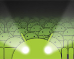 android power