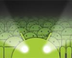 El futuro se presenta multidispositivo, gratuito y cada vez más dominado por Android