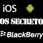 Déjame… la aplicación de Los Secretos
